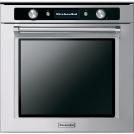 Oven KitchenAid KOLSP 60602