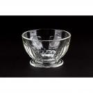 Bowl La Rochere, small, Perigord collection, glass