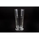Beer glass La Rochere, Perigord collection, glass
