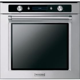 Oven KitchenAid KOHSS 60602