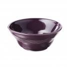 Crumpled Bowl, Revol, Froisses FR1315-155