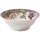 Bowl Gien, Bagatelle, 350 ml, 17.7 cm.