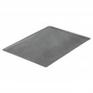Противень GN1/1 нержавеющая сталь De Buyer 5321.53