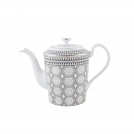 Teapot, Hollywood collection, 1.15 l, porcelain