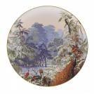 Подстановочная тарелка, коллекция Бразилия, 32 cm, фарфор