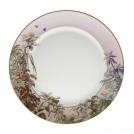 Плоское блюдо, коллекция Бразилия, 31,5 cm, фарфор