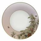 Обеденная тарелка, коллекция Бразилия, 28 cm, фарфор